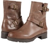 Vionic Prize Malia Ankle Boot