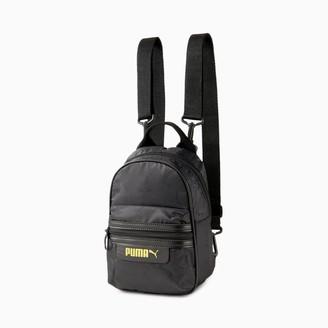 Puma Classics Mini Me Backpack