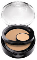 Revlon NEW ColorStay Compact & Concealer In One