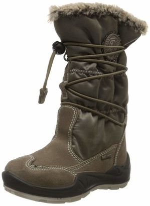 Primigi Women's Pwi Gore-tex 43809 Boots