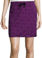Made For Life Made for Life Knit Jersey Skort