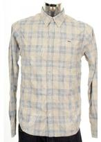 Freesoul Will Harlan Shirt Stone Wash