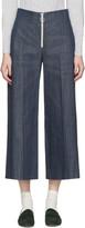 Harmony Indigo Pina Jeans