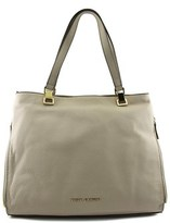 Vince Camuto Buffi Tote Leather Tote.