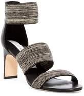 Matt Bernson Zinnia Strappy Stiletto Sandal