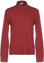 Brooksfield Polo shirts - Item 12033958