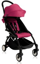 Infant Babyzen Yoyo+ Complete Stroller With Toddler/little Kid Color Pack Fabric Set