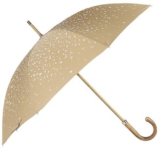 Marokka Design Mr Stanford Singapore Camel Handmade Umbrella