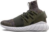 adidas Tubular Doom PK Shoes - Size 8