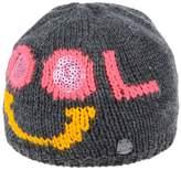 Barts Hats - Item 46513196