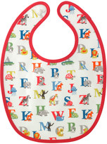 Cath Kidston Animal Alphabet Kids Bib