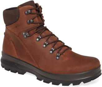 Ecco 'Rugged Track GTX' Hiking Boot