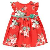 Gymboree Wildflower Dress