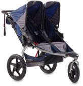 Bed Bath & Beyond BOB® Revolution® SE Duallie® Stroller in Navy