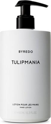 Byredo Tulipmania Hand Lotion (450Ml)