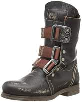 Fly London Women's Stif Ankle Boot