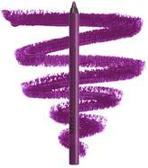 NYX Slide On Lip Pencil - Brazen