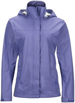 Marmot Wm's PreCip Jacket