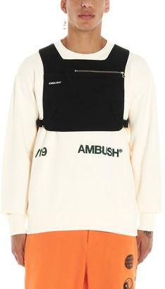 Ambush body Baf Vest