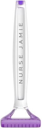 Nurse Jamie Beauty Stamp Micro-Exfoliation Tool