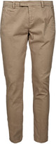 Paolo Pecora Casual Trousers