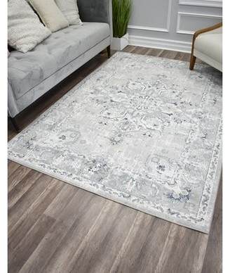 One Direction Rug Shop The World S Largest Collection Of Fashion Shopstyle