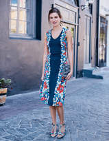 Boden Cosima Jersey Dress
