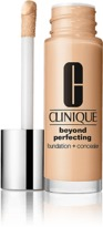 Clinique Beyond PerfectingTM Foundation + Concealer