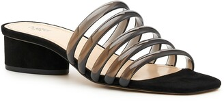 Botkier Yani Slide Sandal