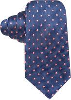 Countess Mara Toledo Dot Tie