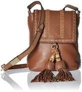 Foley + Corinna Sarabi Phone Bag Crossbody