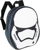 Star Wars Boys Stormtrooper Backpack