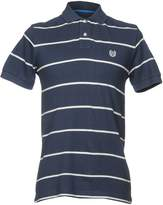 Fred Perry Polo shirts - Item 12097820