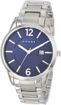 Cross Men's CR8002-33 Gotham Classic Quality Timepiece Watch