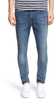 Levi's '519(TM)' Extreme Skinny Fit Jeans (Wilderness)