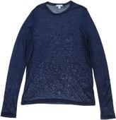 Simonetta T-shirts - Item 37776594