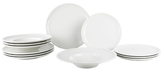 Villeroy & Boch Artesano Original Dinnerware Set (12 PC)