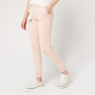 Superdry Women's Ol Elite Jogger