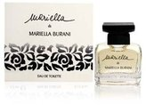 Mariella Burani Mariella by for Women 3.4oz/100ml EDT Spray by