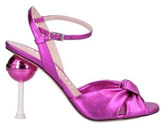 Minna PARIKKA Sandals