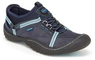 Jambu J Sport By Tahoe Ultra Slip-On Sneaker