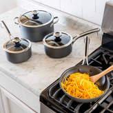 Revere 7-pc. Aluminum Non-Stick Cookware Set