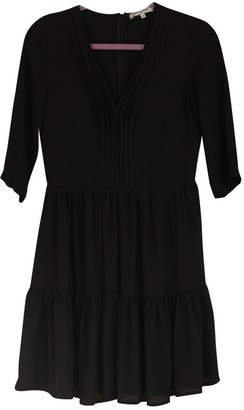 La Petite Francaise Black Dress for Women