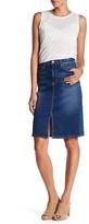 Level 99 Penny High Waist Skirt