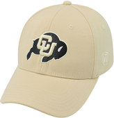Top of the World Adult Colorado Buffaloes One-Fit Cap