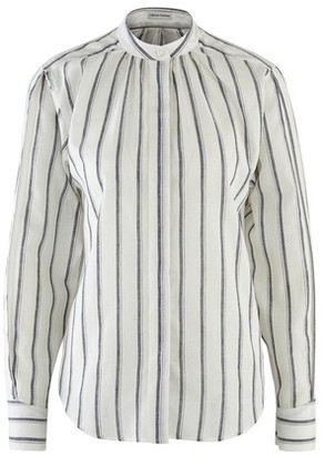 Officine Generale Paloma shirt