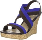 Chinese Laundry Women's In Stride Wedge Sandal