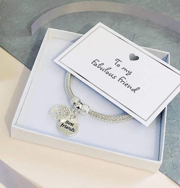 a8511a952 Best Friend Necklace - ShopStyle UK