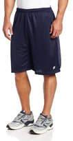 Russell Athletic Men's Big & Tall Mesh Shorts