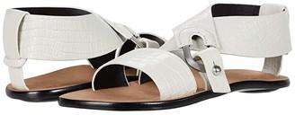 Rag & Bone August Sandal (Tobacco) Women's Shoes